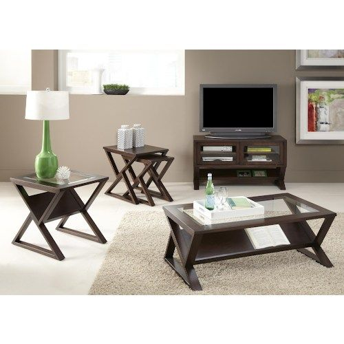 18 best Coffee Table Sets images on Pinterest Coffee table sets