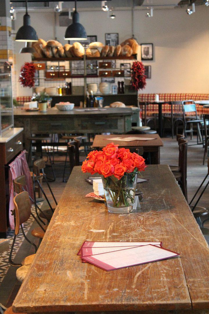 796 best *r e s t a u r a n t*, cafes & bars images on pinterest, Innenarchitektur ideen