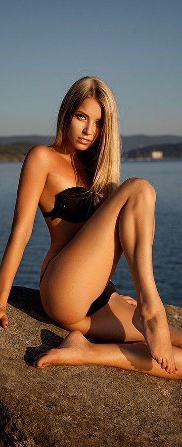 Pin By Lubobiros On Pekne Baby Pinterest Blondes