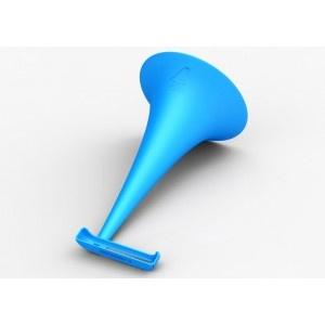 Trompeta iPhone ARKCANARY II