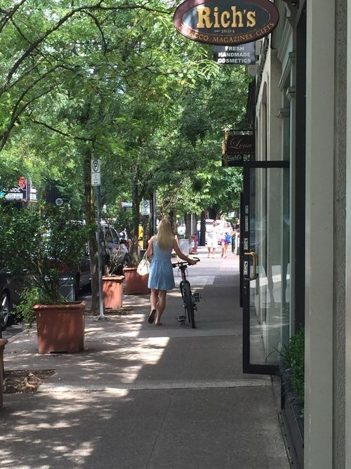 Best Top Things To Do In Portland Images On Pinterest - 10 things to see and do in portland