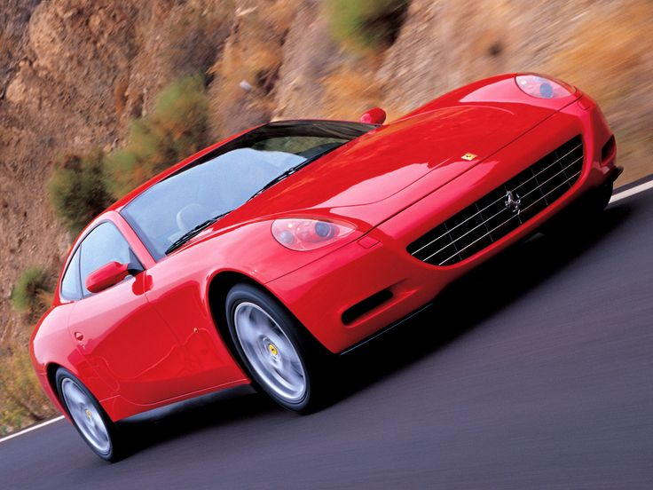 2004 Ferrari 612 Scaglietti -   Used Ferrari 612 cars for sale with PistonHeads  Ferrari 612 scaglietti  wikipedia Ferrari 612 scaglietti; descrizione generale; costruttore ferrari: tipo principale: coupé: produzione: dal 2004 al 2011: sostituisce la: ferrari 456: sostituita da. Ferrari 612 scaglietti  wikipedia Ferrari: 612 scaglietti; motorbauart: zwölfzylinder-v-frontmotor: hubraum: 5748 cm: leistung: 397 kw (540 ps) bei 7250 min 1: drehmoment: 589 nm bei 5250 min 1. Ferrari 612…
