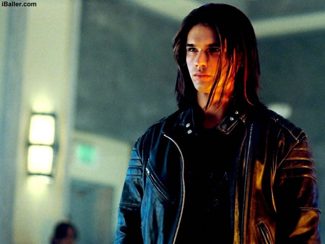 (actor Steven Strait) Character inspiration #writing #nanowrimo