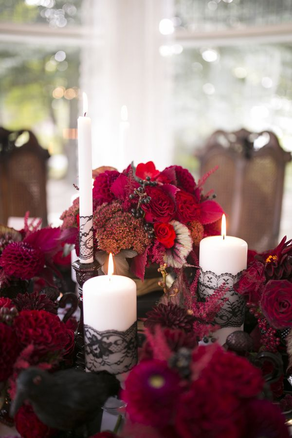 122 Best Ww Party Images On Pinterest Floral Arrangements Flower