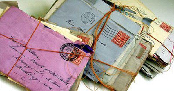 Casal foi preso por ameaçar celebridades. Enviou cartas… com papel higiénico usado