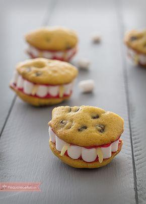 Cómo organizar una fiesta de Halloween para niños , Consejos para organizar una fiesta de Halloween para niños. Cómo organizar una fiesta de Halloween ¡terroríficamente divertida!