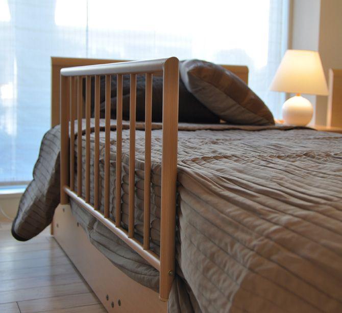 木目調ベッドガード BRG888 スチール製 ベッドガード 転落防止や布団のずり落ち防止に 木目調 ベッドサイドガード サイドガード 赤ちゃん ベッド 転落防止 落下防止 木目調ベッドガード BRG888 頑丈なスチール製 ベッドガード【送料無料】布団のずり落ち防止 木製ベッドに良く合う 木目調 ベッドサイドガード サイドガード 赤ちゃん ベッド 転落防止 落下防止 介護 介護用品 ベビー ベビー用品 【c2QCF】[byおすすめ] 商品番号 6170111 B99価格 6,648円 (税込 6,980 円) 送料込