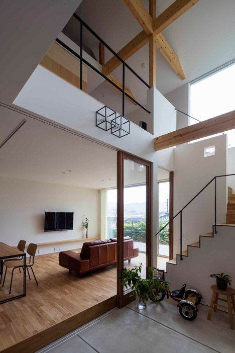RZUT | House-in-Ikoma-by-Arbol-Design-Studio_dezeen_468_4