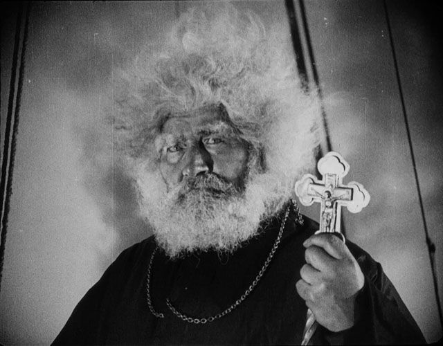Brandon's movie memory » Battleship Potemkin (1925, Sergei Eisenstein)Commune De, De Ment, Brandon Movie, Movie Memories, Potemkin 1925, Sergei Eisenstein, Battleship Potemkin