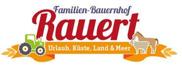 Bauernhof Rauert – Ferienhof auf Fehmarn