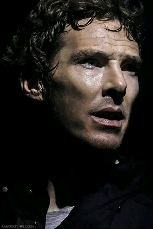 17 Best images about Benedict Cumberbatch on Pinterest ...