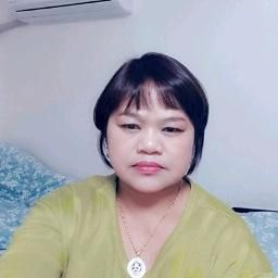Von Arroyo - BUT IF YOU LEAVE ME(TAGALOG) recorded by PSG_JOOSEONHAN on Sing! Karaoke. Sing your favorite songs with lyrics and duet with celebrities.
