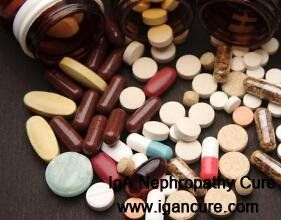 Focal Segmental Glomerulosclerosis (FSGS) is a very severe kidney disease that can lead to kidney failure so as to affect your life. What we often do for FSGS is to use drugs to slow down its progression. What is drug treatment for FSGS?