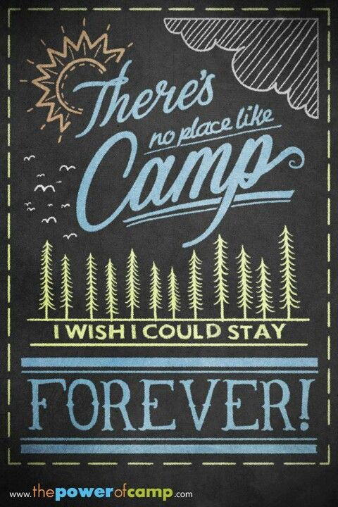189 best camping outdoor activities images on pinterest outdoor top pins summertime gatherings the summer camp edition middle places fandeluxe Choice Image