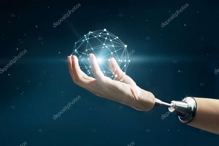 Filosofia da Rede: Conceito abrangente e definido por diversas disciplinas, como ciências sociais (sistemas de relações), física, matemática/informática/inteligência artificial (modelos de conexões), tecnologia (estrutura das telecomunicações), economia e biologia.
