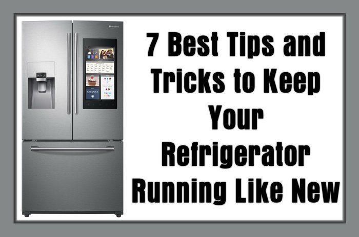 5384 Best Diy Tips Tricks Ideas Repair Images On Pinterest