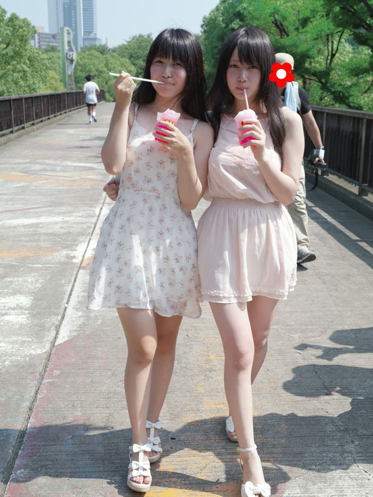http://pds.exblog.jp/pds/1/201408/11/65/e0271065_12153863.jpg