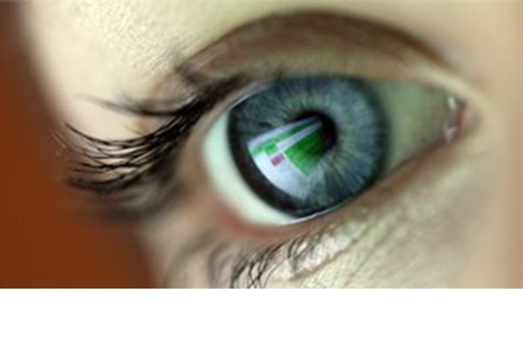 LASIK Laser Eye Surgery: Procedure, Recovery, and Side Effects