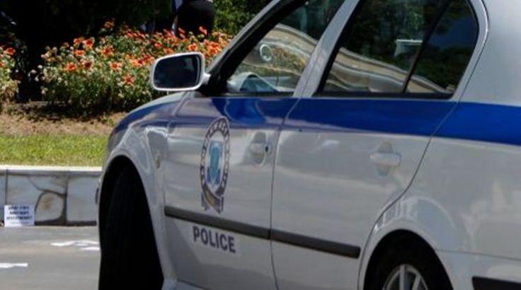Rodospost.gr : Ανήλικοι κατηγορούνται για παλιές κλοπές στη Ρόδο