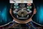 http://www.benten.gen.tr/ameliyat-oyunlari/robot-ameliyati.html  Robotun parçalanmasını engellemek.Benten oyunları iyi eğlenceler diler.