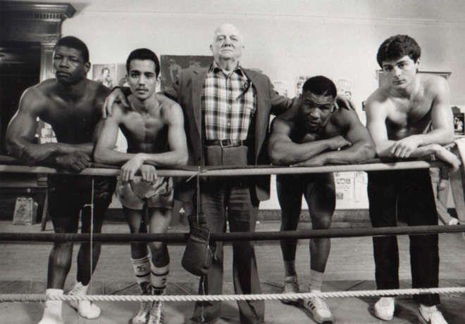 Les 20 photos de sport les plus épiques de l'histoire