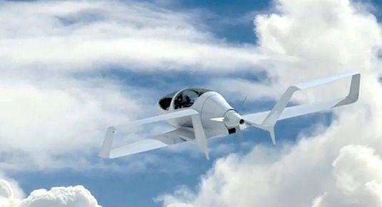 Výsledek obrázku pro letadla