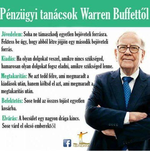 Pénzügyi tanácsok https://www.bitcloudacademy.com/janos1950