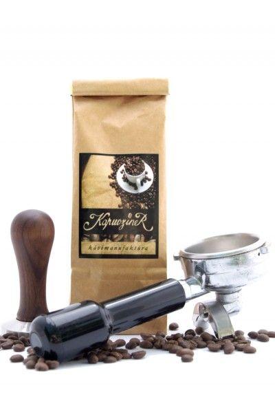 Burundi Butihinda arabica coffee