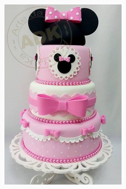 1418 best Bolos images on Pinterest Amazing cakes Decorating