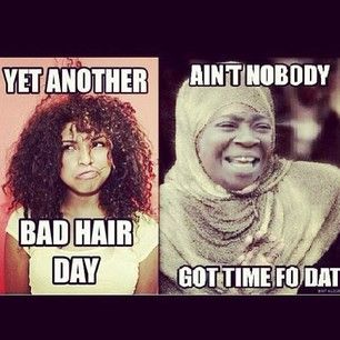 Having a bad hair day under your hijab - don't worry ladies, we'll help you take care of it!   http://modestmuse.co.za/pretty-as-a-picture/having-a-bad-hair-day-hair-care-under-hijab-tips-and-remedies/