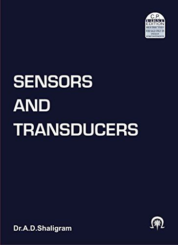 Sensors and Transducers by Dr. A. D. Shaligram http://www.amazon.in/dp/8190554506/ref=cm_sw_r_pi_dp_xuN.vb17TBKAN