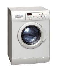 Como limpiar el lavavajillas o lavadora a fondo, y quitar esos restos de cal, suciedad, jabones y demás de nuestras tuberías: ácido cítrico monohidrato