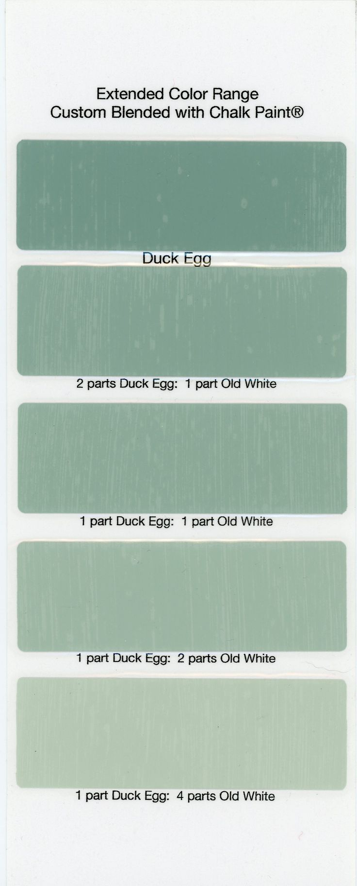 1000 Ideas About Paint Charts On Pinterest House Paint