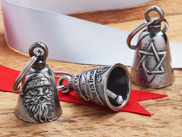 Good Luck Bells by Guardian® Bells