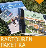 Rad-Karlsruhe / Vereine und Trainingsgemeinschaften