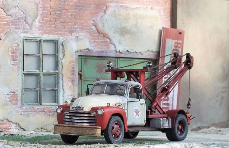 1 24 1 25 Barn Garage Diorama For Sale On Ebay: 410 Best Images About Junkyard Models & Dioramas On