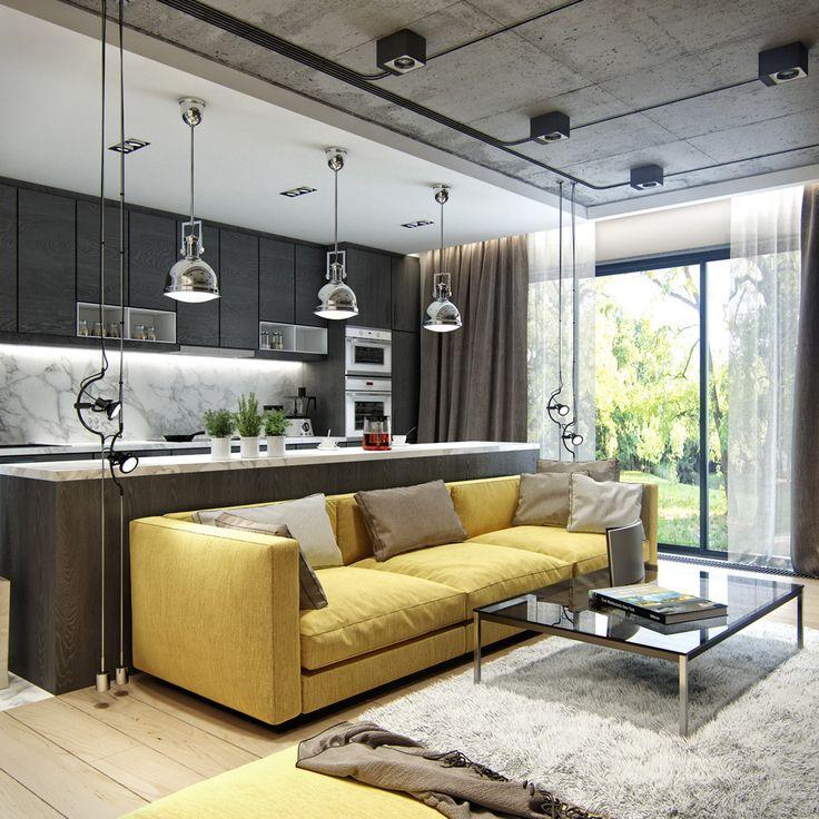ThreeJust Interior Ideas | Just Interior Design Ideas