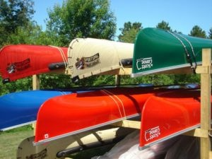 Canoes Sale !!!!!!!!!!!!!!!!!!!! - Annapolis Valley Canoes, Kayaks, Paddle For Sale - Kijiji Annapolis Valley Canada.