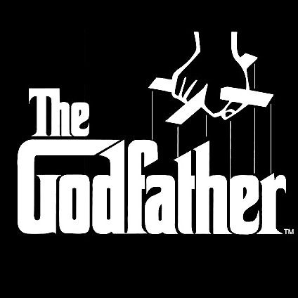The Godfather Quotes - 20 Quotes from The Godfather