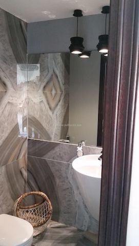 60 best Bathroom renovations and ideas images on Pinterest ...