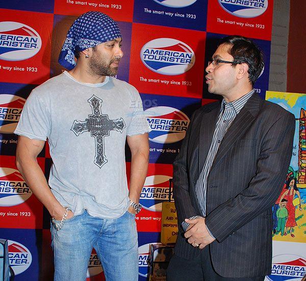 Salman supports NGO Aseem   PINKVILLA