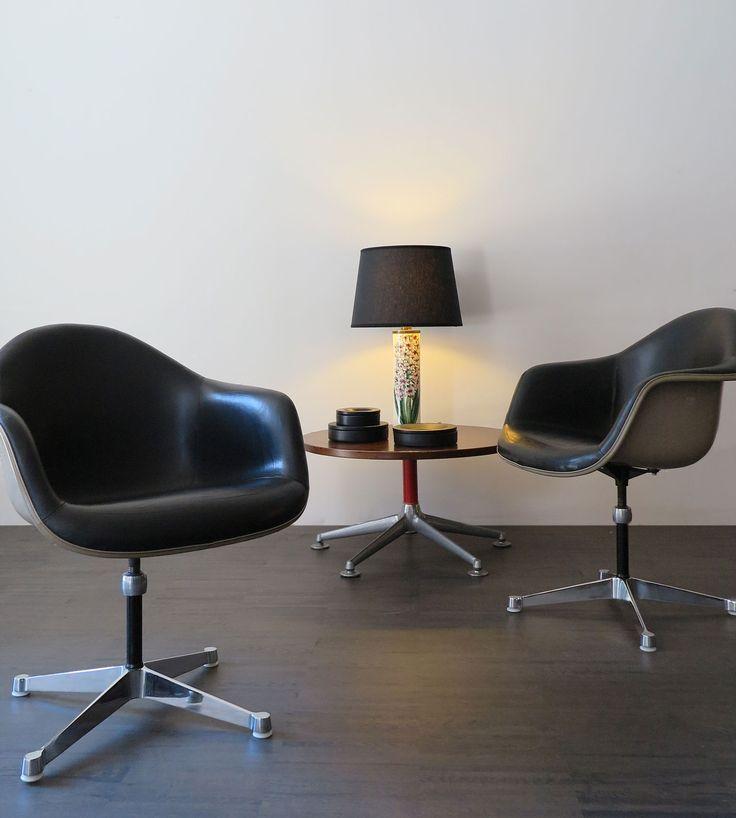 Oltre 25 fantastiche idee su mobili anni 39 60 su pinterest - Fornasetti mobili ...