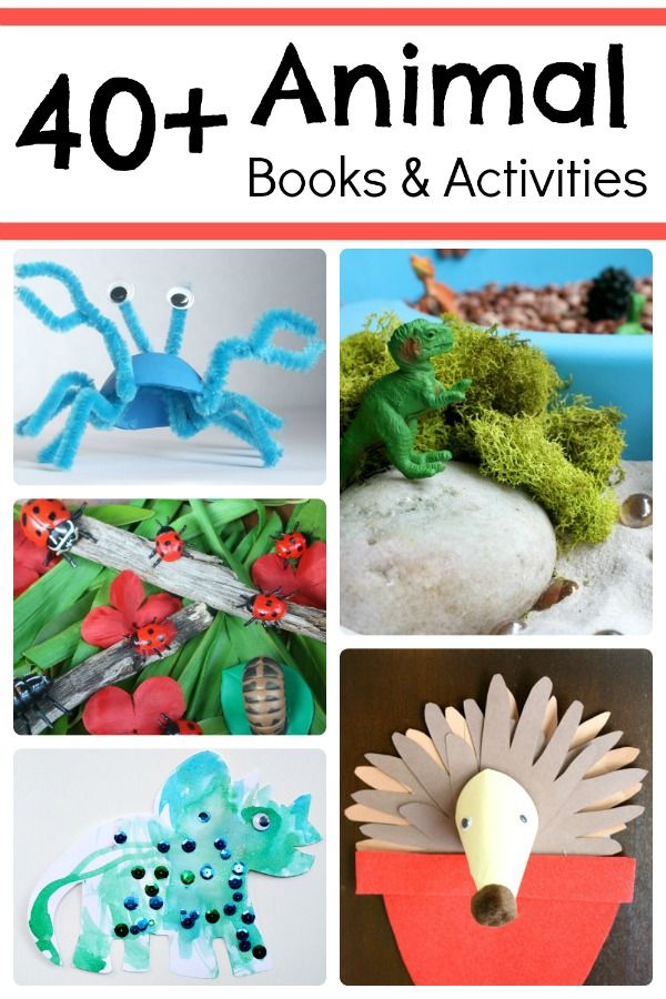 369 Best Farm Theme Activities for Kids images in 2019 ...