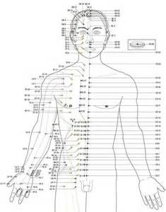 24 best health images on pinterest acupressure points acupuncture points diagram ccuart Gallery