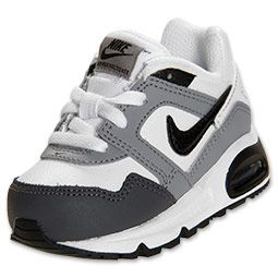 Nike Air Max Navigate Toddler Running Shoes