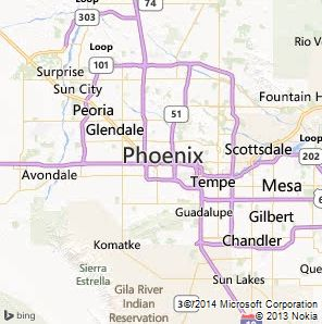 Things to do in Phoenix: Check out 126 Phoenix Attractions - TripAdvisor