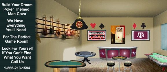 Buy Poker Tables and Poker Accessories   Texas Poker Store   Online Poker Store   Poker Supplies