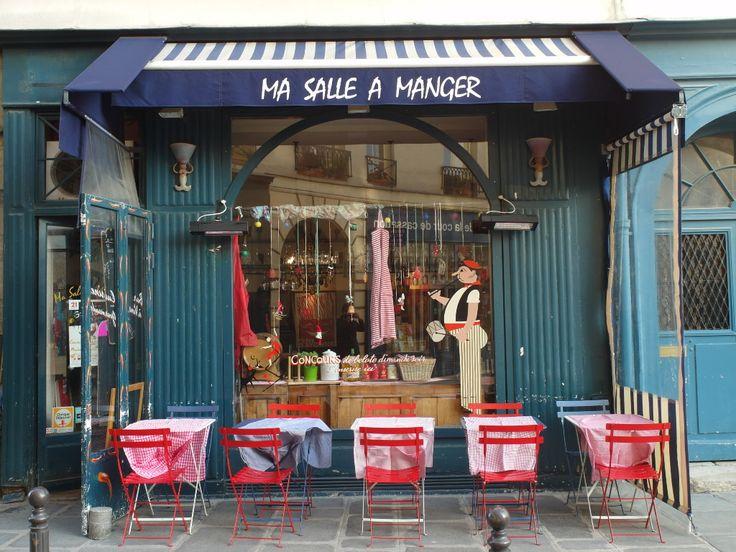 16 Best Paris Secrets Images On Pinterest Paris Paris France And
