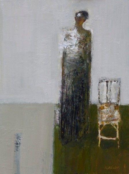 Dan McCaw | Anne Irwin Fine Art