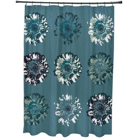 Home Colorful Shower Curtain Colorful Curtains Shower Curtains